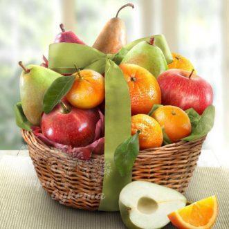 korzina-fruktov-5